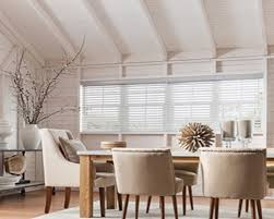 custom window blinds u0026 shades serving annapolis md