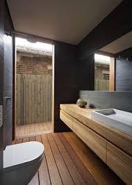 Modern Bathroom Design Ideas Award Winning Design A by Modern Bathroom Design Ideas By Valkyrie Studio Modern Bathroom