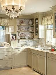 shabby chic kitchen decorating ideas minimalist kitchen best 25 shabby chic ideas on of