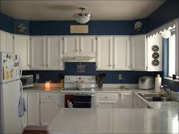 brown cabinet kitchen kitchen magnificent cherry storage furniture kitchen paint