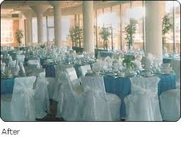 wedding chair rental chair covers st louis mo wedding reception chair cover rental