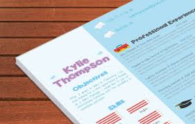 Resume Indesign Template Teacher Resume Template Teacher Resume Mycvfactory