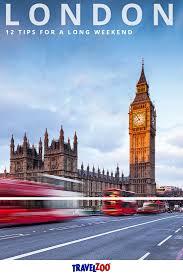 best 25 weekend london ideas on pinterest weekend in london