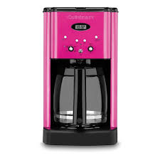 amazon black friday oxo on 9 cup best 10 coffee makers on sale ideas on pinterest coffee machine