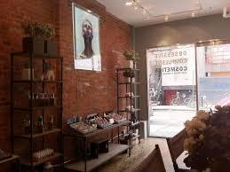 nyc u0027s best makeup salons