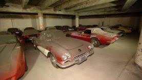corvette warehouse dallas on alleged corvette racers in harris county