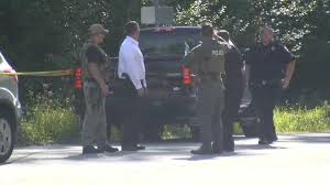 Mother In Law Unit Man Shoots Kills Mother In Nh U0027s Largest Hospital Officials Nbc