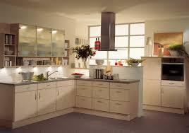 rideau cuisine design modele cuisine design stunning top cuisines nos modles design de