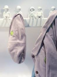 kinderzimmer garderobe bild kinderzimmer selber machen diy lampen selber machen lampe