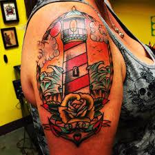 cedar springs tattoo u0026piercing 53 photos u0026 48 reviews tattoo