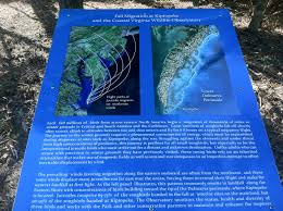 Eastern Shore Virginia Map by Eastern Shore Virginia Birding Festival Life And Real Estate On