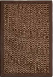 Natural Fiber Rug Runners Rug Nf525d Natural Fiber Area Rugs By Safavieh