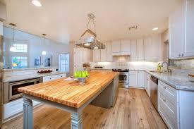 Kitchen Cabinets Phoenix Az by Kitchen Cabinet Remodeling In The Phoenix Glendale Area In Az