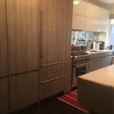 german kitchen cabinet german kitchen center 15 photos 23 reviews interior design