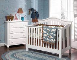 Munire Convertible Crib by Amazon Com Munire Coventry Crib White Discontinued By