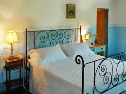 tuscan bedroom decorating ideas tuscan bedroom designs interior designs room