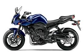 2013 yamaha fz1 review