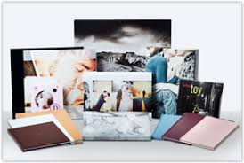 coffee table photo album professional custom coffee table photo books and albums for
