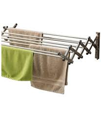 Wall Mounted Cloth Dryer Stainless Steel Cloth Dryer Stand Price At Flipkart Snapdeal