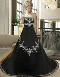black dresses wedding about wedding dresses ideas wedding dresses part 41
