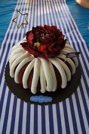 bundt cakes are practically a national pastime but bundt cakes