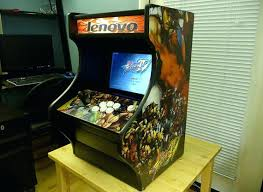 bartop arcade cabinet dimensions lovely tabletop arcade cabinet is a mini arcade cabinet for laptops