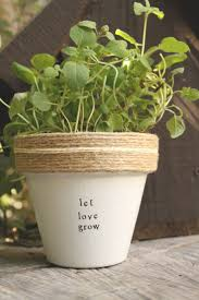 697 best garden parties images on pinterest herbs garden indoor