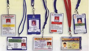 id cards printing service ruby print