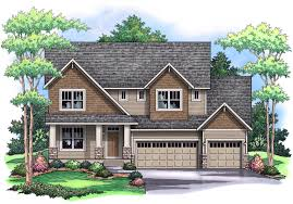 Coventry Homes Floor Plans by The Creek View Custom Homes In Minneapolis Mn Capstone Homes