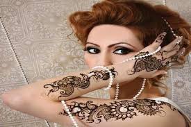 threading glam india beauty salon
