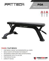 fitness fitout ireland gym equipment and sport fitness equipment