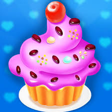 jeux de cuisine de cupcake jeu jeu jeu de cuisine maison design edfos com