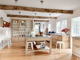 kitchen rustic kitchen wall decor beautiful kitchens small