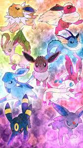 best 25 pokemon vines ideas on pinterest the pokemon