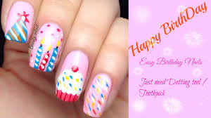 robin moses nail art 2014 5 finger discount cute holiday nail art