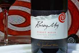 new hshire wine thanksgiving in new hshire best pinot