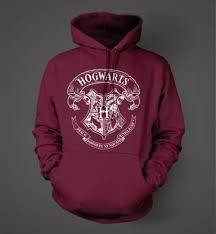 hogwarts alumni sweater sweater hogwarts hoodie harry potter hogwarts hogwarts