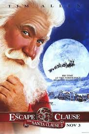 205 best santa clause images on pinterest christmas movies tim