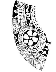 wwe superstar roman reigns and his maori tattoo maori tattoos