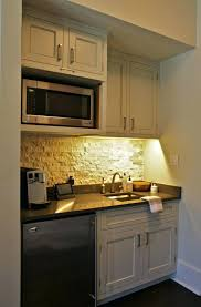 small basement kitchen ideas basement kitchen ideas therobotechpage