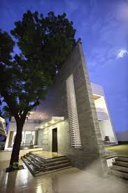 46 best indian architects images on pinterest architects indian