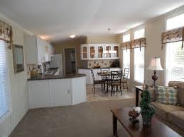 Interior Of Mobile Homes Mobile Home Interior Decorating Ideas Smartness Ideas Home