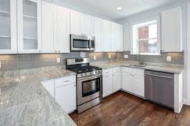how to install glass tiles on kitchen backsplash glass tile backsplash pictures for kitchen medium size of to install