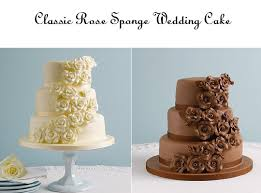 how to choose the perfect wedding cake norah sleep wedding style