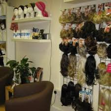 hair extensions swansea the hair boutique castle arcade 33 castle st swansea phone