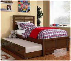 twin bed frame wood full image for full size bed frame wood twin
