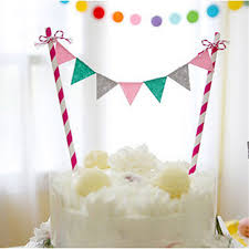 cake banner topper online get cheap cake banner topper aliexpress alibaba