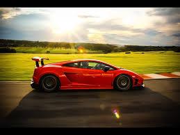 Lamborghini Gallardo Old - renm gallardo sts 700 based on lamborghini gallardo news