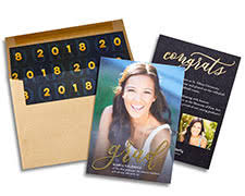 college graduation gifts for him personalized graduation gifts graduation gift ideas shutterfly