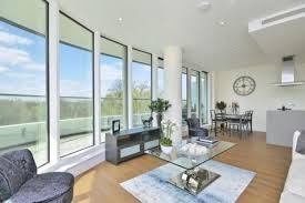 1 Bedroom Flat To Rent In Wandsworth Properties To Rent In Wandsworth Flats U0026 Houses To Rent In
